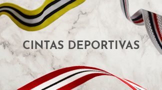 CINTA DEPORTIVA