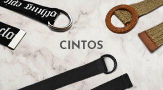 CINTO/LAZO