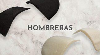 HOMBRERA
