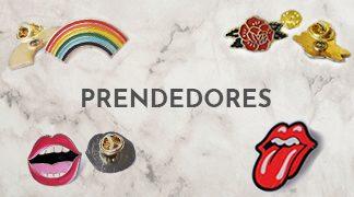 PRENDEDOR
