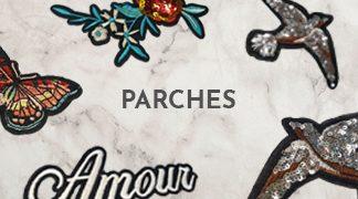 PARCHE