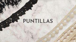 PUNTILLA