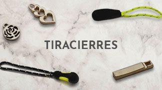TIRACIERRE